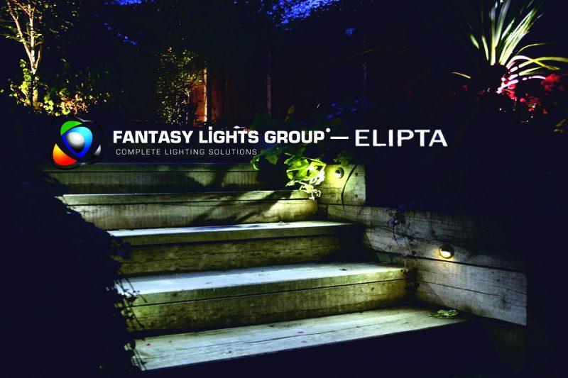 Fantasy Lights – ELIPTA