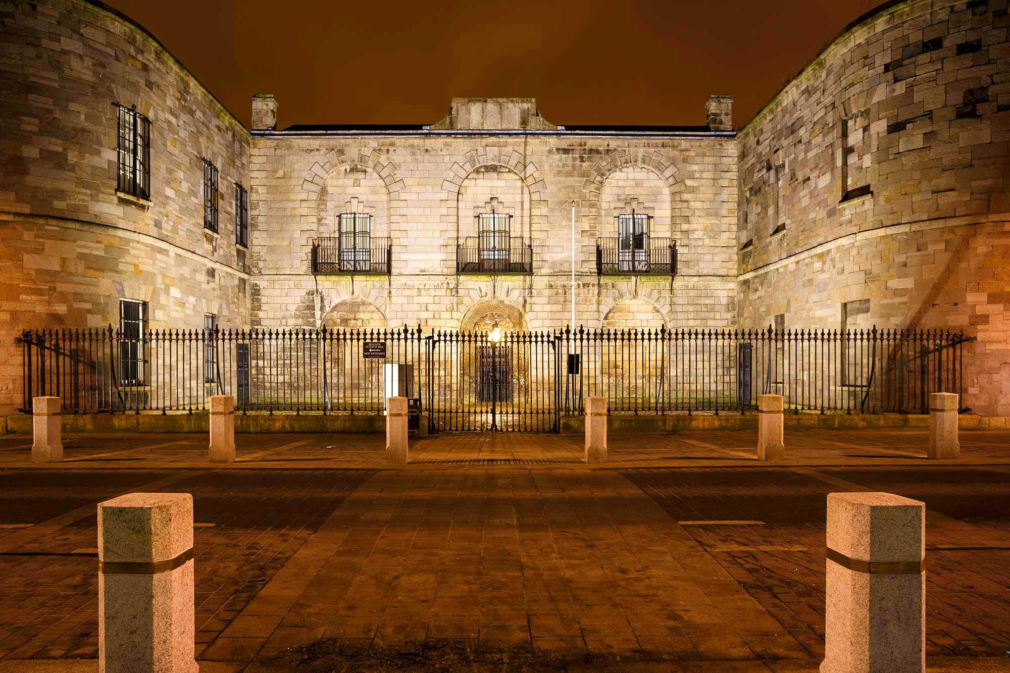Kilmainham Dublin