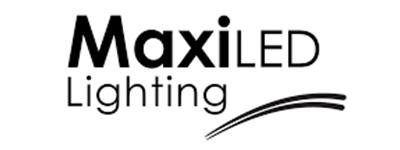 Maxiled Lighting
