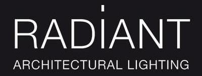 Radiant Lighting LED Systems | Architectural Lighting | Enlighten Ireland