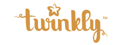 Twinkly
