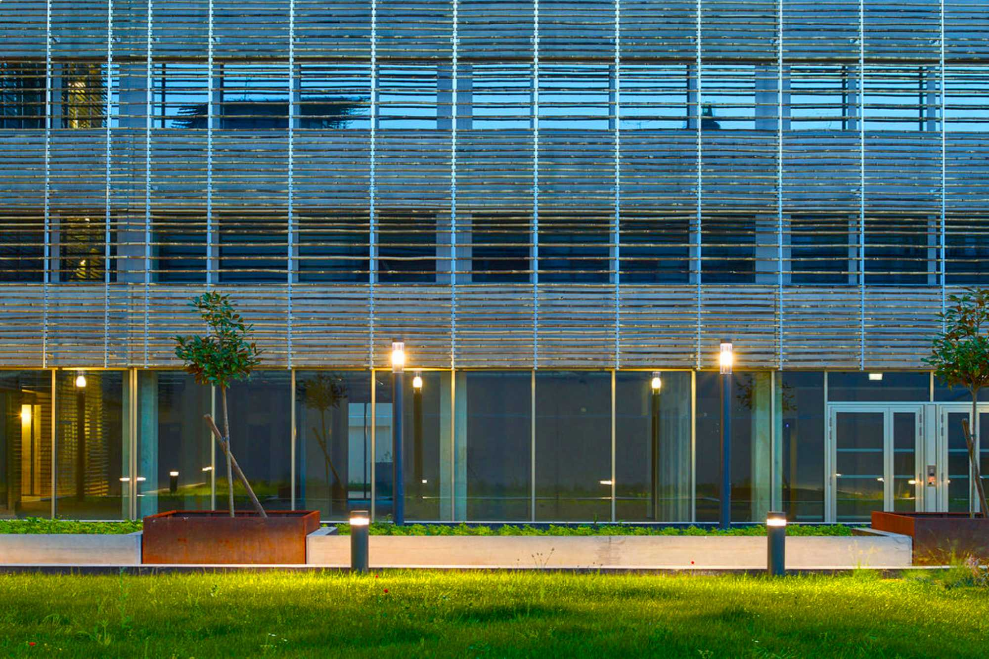 Office Elypsis Toulouse