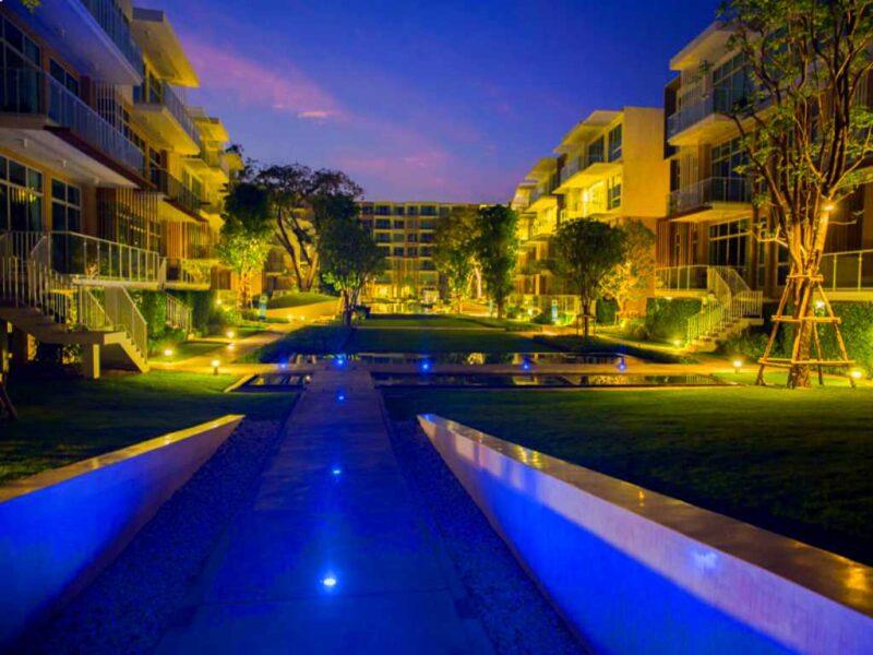 Wan-Vay-La-Condominium